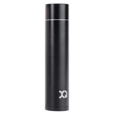 Xqisit Power Bank Black 2600 mAh