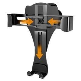 Usams Metal Gravity Holder