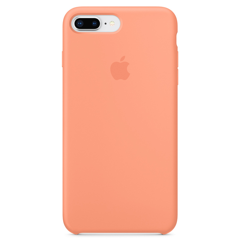 coque iphone 7 cas