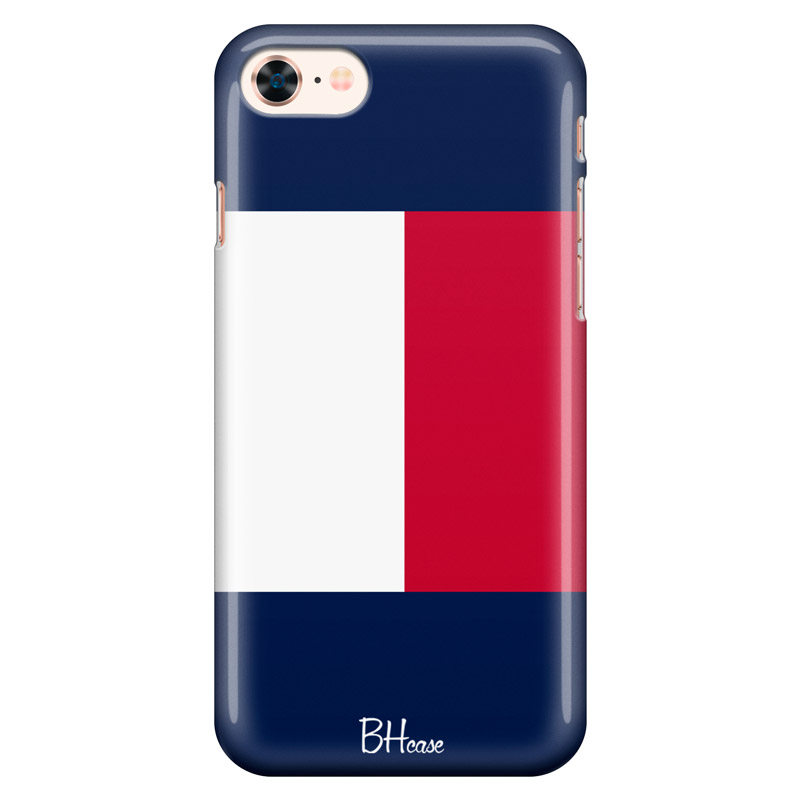 coque iphone 5 tommy hilfiger