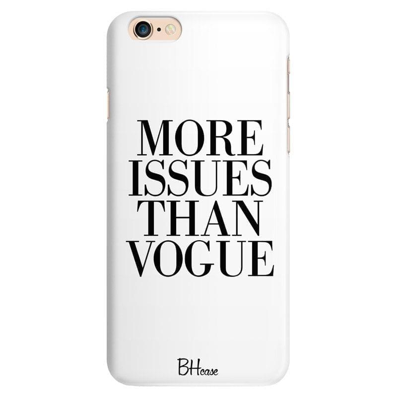 coque iphone 6 quote