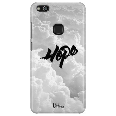 Hope Case Huawei P10 Lite