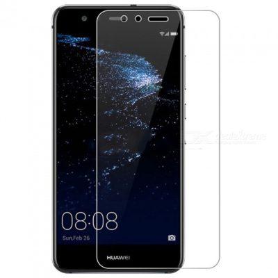 Premium Tempered Glass Huawei P10 Lite