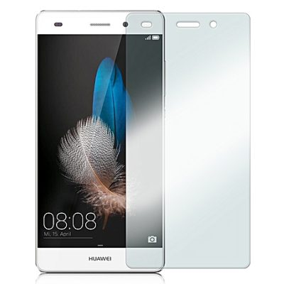 Premium Tempered Glass Huawei P8 Lite