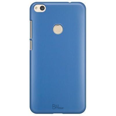 Azore Color Coque Huawei P8 Lite