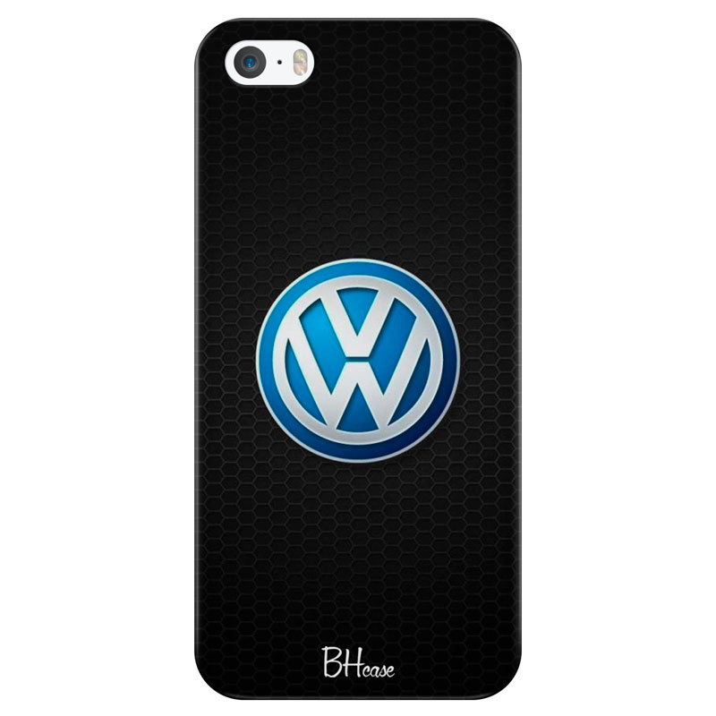 coque vw iphone xr
