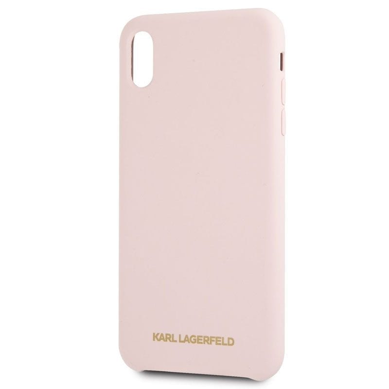 spigen iphone xs coque