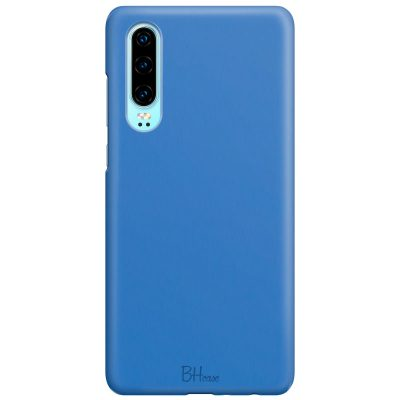 Azore Color Case Huawei P30