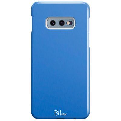 Azore Color Case Samsung S10e