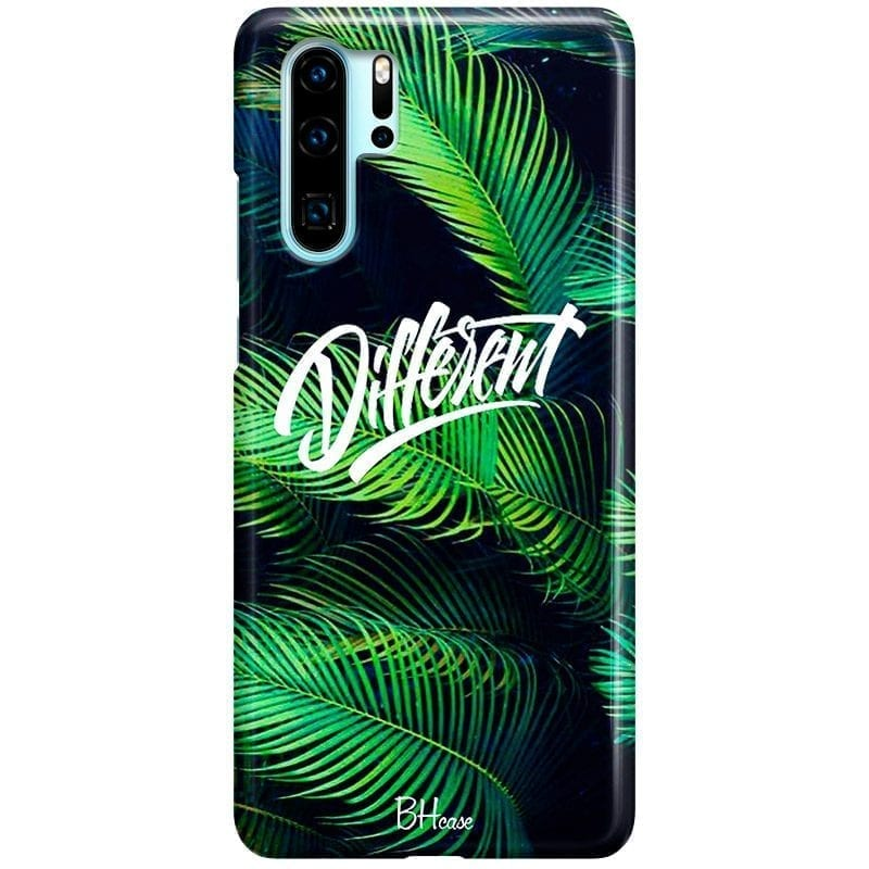 Different Coque Huawei P30 Pro