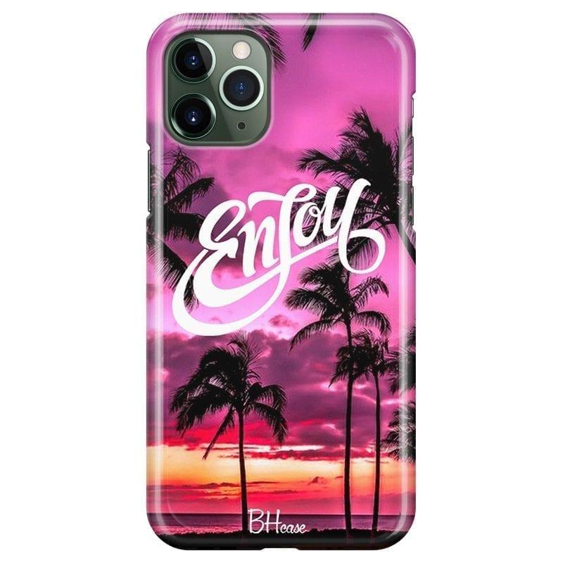 Enjoy Coque iPhone 11 Pro Max