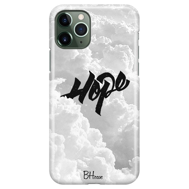 Hope Coque iPhone 11 Pro Max