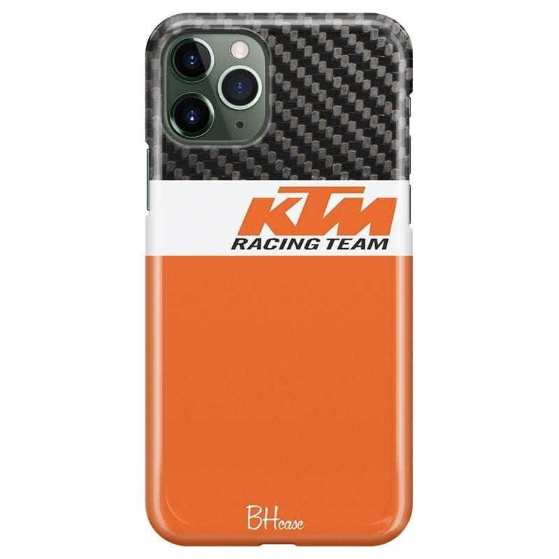 KTM Moto Coque iPhone 11 Pro Max