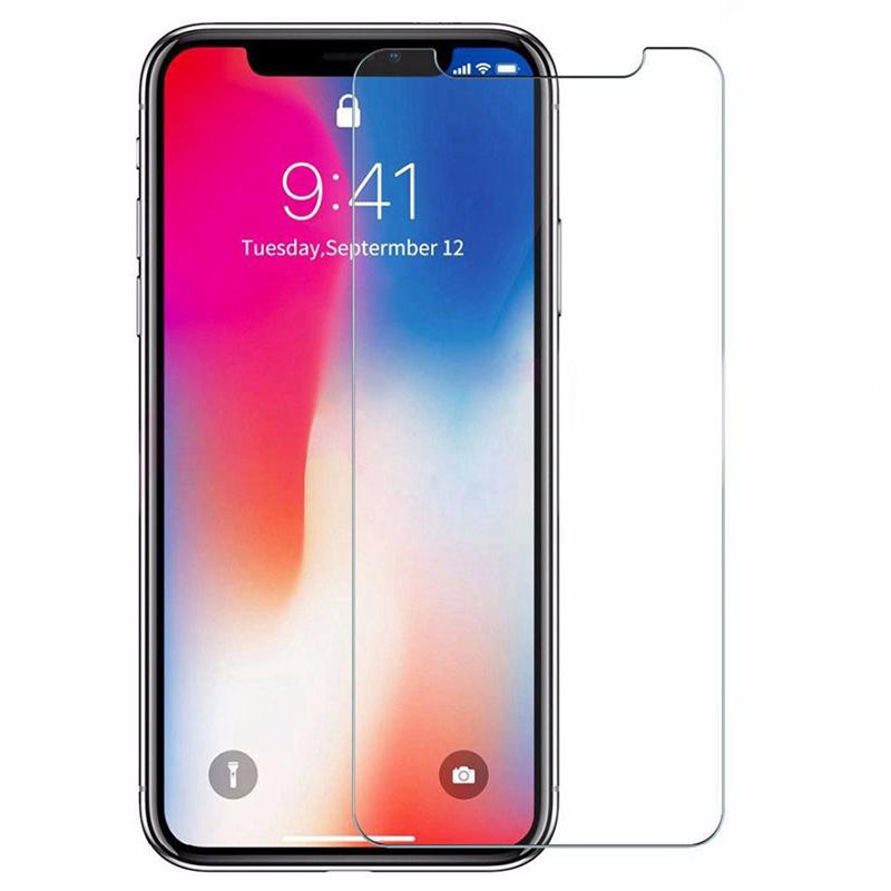 Premium Tempered Glass iPhone 11 Pro