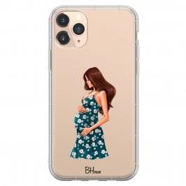 Pregnant Coque iPhone 11 Pro Max