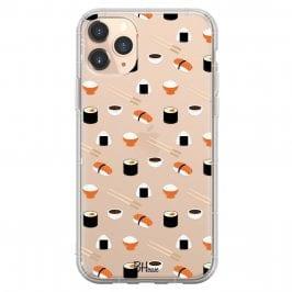 Sushi Coque iPhone 11 Pro Max
