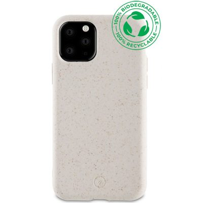 Muvit Eco Cotton Coque iPhone 11 Pro