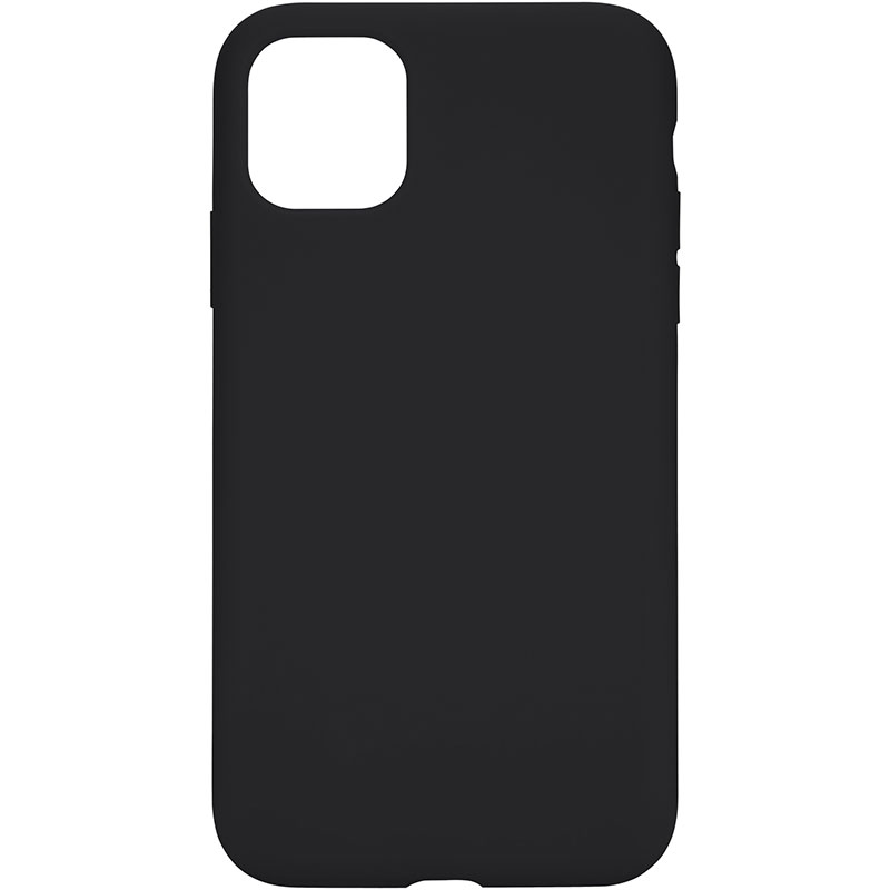 Tactical Velvet Smoothie Asphalt Coque iPhone 11